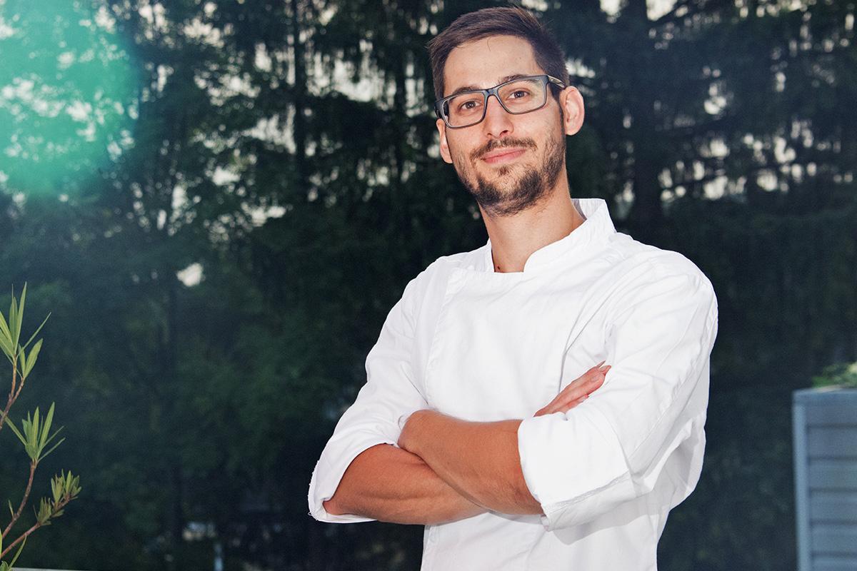 Bärenkogel Kulinarik